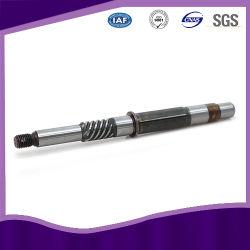 기어 프로펠러 구동축 스플라인 농업용 공구, ISO 9001