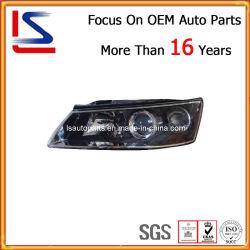 Automobile/Car Head Lamp per sonata della Hyundai '04- '07 (LS-HYL-040)