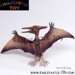 Spinosaurus/PVC динозавров детские игрушки/Jurassic и образования Cretaceous игрушки/Дракон игрушка/детей игрушки/Н еисправность игрушка (CXT20217)