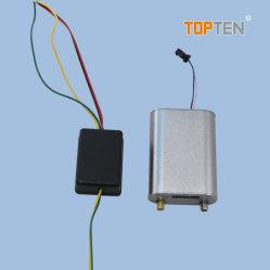 Fabrikant voertuig elektronische gasklep snelheidsbegrenzer Controller--EF