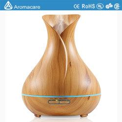 De ultrasone Verspreider van het Aroma van de Essentiële Olie voor KUUROORD (Ta-307)