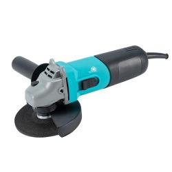 710Вт электроэнергии инструмент шлифовальный станок угловой шлифовальной машинки