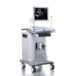 Het digitale Systeem van de Ultrasone klank van het Karretje (HY5577)