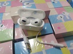 Spätester J3 Bluetooth Kopfhörer-Großverkauf-drahtloser Kopfhörer-Sport-Kopfhörer-Kopfhörer 2020 des Weihnachtsgeschenk-