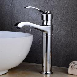 Новых продуктов на рынок Китая горячей и холодной воды фантазии душ в ванной комнате под струей горячей воды