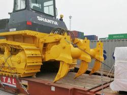 Peças de máquinas de construção Asbly do Tensionador da Mola de Recuo para Bulldozer /Escavadoras/Loader