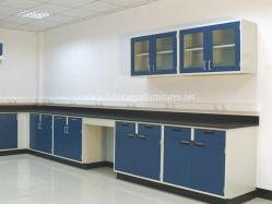 Laboratorio microbiologico laboratorio di lavoro per ispezione e collaudo laboratorio di computer Mobili JH-SL229