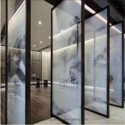 2020 [شنزهن] تصميم معرض يشم لوحة بلّوريّة [لمينت غلسّ] يستعمل في زخرفة حديث معماريّة
