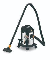 Dispositivo de limpieza utilizados para el polvo y agua
