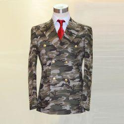 Архив одежды чехол для мода дизайнер Давид из чистого хлопка