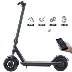 350W scooters eléctricas nos UE Au Warehouse Adulto e- Scooters Xiaomi 365 dobrável, Scooter eléctrico
