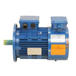 HmyvpモーターまたはHmyvpのセリウム、CCCが付いている三相頻度可変的なおよび速度規則モーター