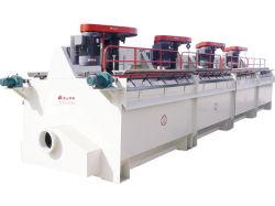 鉱物のための装置を分類する専門にされた生産