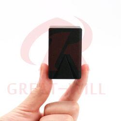 Grande sarà At2 magnetic Asset GPS Tracker Trailer Tracker 3 Anni di lavoro