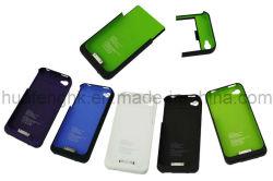 Juice Pack Air pour iPhone 4 (HFB-17-2)