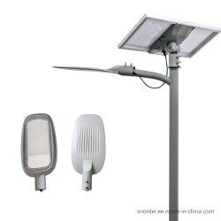 RoadまたはHighwayのためのSuper防水BrightのエネルギーセービングLamp/Solar/LED Street Lighting/Solar Panel 50With 100With 150With 200W LED Street Light