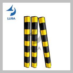 protezione di gomma di protezione della parete di 100cm