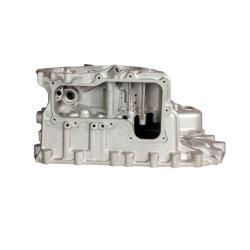 Le sable industriel de l'imprimante 3D & 3D Laser Scanner portable & OEM personnalisés impression 3D ALUMINIUM coulage en sable de fer de prototypage rapide de pièces de rechange Automobile & l'usinage CNC