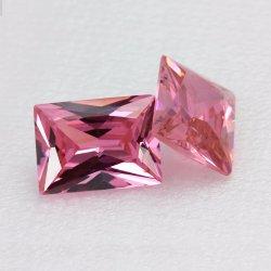 Haute qualité lâche ronde Saphir Tanzanite Gemstone pour bijoux Wuzhou