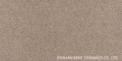 GH-Hz126324 het Beige Gele Matte 20mm Dikke Porselein van de Tegel poetste de Volledige Verglaasde Verglaasde OpenluchtTegel van de Rustieke Vloer van de Muur op