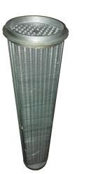 AluminiumLuftverdichter-Teile des öl-Kühler-Kühlvorrichtung-Kern-1614866008