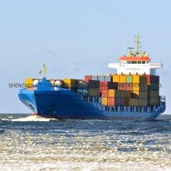 شحن رخيصة من بحر المحيط الشحن الدولي إعادة توجيه النقل والإمداد من من شينزين إلى سنغافورة/ماليزيا/تايلاند/إندونيسيا/الفلبين/فيتنام/كومبوديا