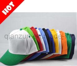2013 вышивка бейсбола крышки (D124)