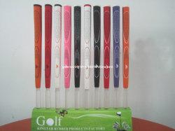 Mais recentes e melhores barato pegadores de golfe