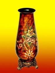 세라믹 아트 Vase(CZEP-HP-004)