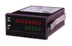 mAh-85 de Meter van het Ampère-uur van de reeks