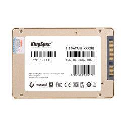 Твердотельные накопители SATA3 1000 ГБ жесткий диск с высокой скоростью 540/520МБ/с