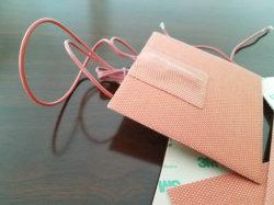 Calentador de caucho de silicona, calentador de silicona elástico, taza de caucho de silicona (3A1002)