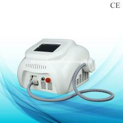 Super remoção permanente dos pêlos Salão Equipamento Laser de diodo 808nm