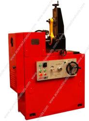 Con-Rod Boring Machine (T8210D e T8216)