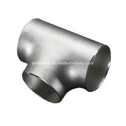 304 316水のための3つの方法肘の管のコネクター