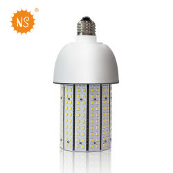 Lampada LED per mais da 20 W, magazzino USA CE UL base E26 E27