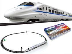 B-/obahnserien-elektrischer chinesischer Hochgeschwindigkeitszug (H1696034)