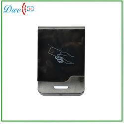 Внешней безопасности двери 125 Кгц RFID водонепроницаемый Wiegand 34 карт