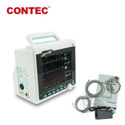 Contec Cms6000 Patient Care монитор