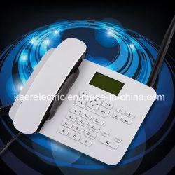 Kt1000 (135) - SIM doppio carda il telefono da tavolino