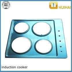 Metall, welches die Form stempelt Hilfsmittel für Gas-Kocher stempelt