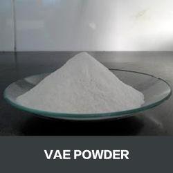A mistura de materiais de argamassa colorida Vae Rdp Pós de polímero