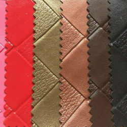 Purse Leather (1380年)のためのProfesional Manufacture