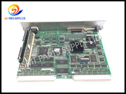 Cms Panasonic CM406 CM602 CARTE CPU N610087118610012076AA N AA1er Scviek Original du distributeur auxiliaire nouveau ou utilisé