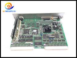 Panasonic SMT CM406 CM602 LA TARJETA CPU N610012076N610087118AA AA1er Scviek VCS original y nuevo o usado