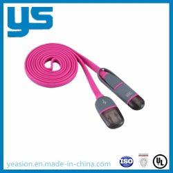 Phone를 위한 Mmi USB Data Cable