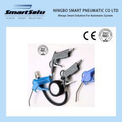 ニンポーの対等な価格のスマートな普及した空気吹き付け器