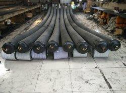 Конкретные трубопровода высокого качества металла резиновые