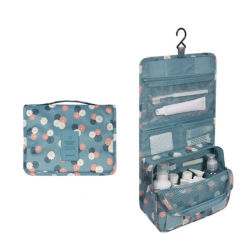 高容量の旅行のための多機能の装飾的な袋