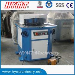 QF28Y-6X200 vaste hoek hydraulische inkervende scherpe machine